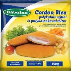 Bábolna Cordon Bleu [750g]