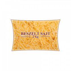 Reszelt Trappista sajt [2kg]