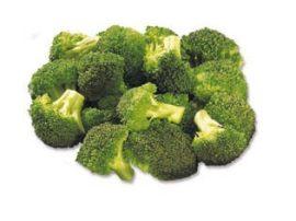 Brokkoli rózsa [2.5kg]