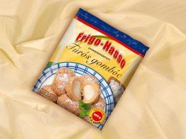 Frigo túró gombóc [1kg]