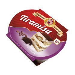 Tiramisu [150g]