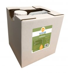 Fusion LongLife sütőolaj [10l]