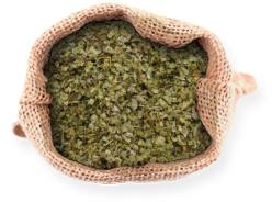 Majoranna morzsolt [250g]