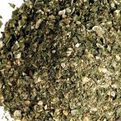 Tzatziki fűszerkeverék [500g]