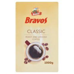 Bravos Classic [1kg]