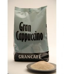GranCafé Cappuccino [1kg]