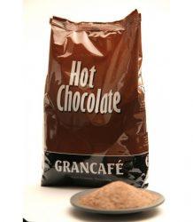 GranCafé Forró csokoládé [1kg]
