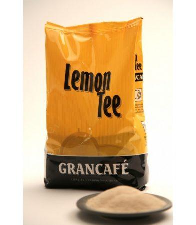 GranCafé Citromos tea [1kg]