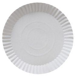 Pizzatálca 28cm [250db]