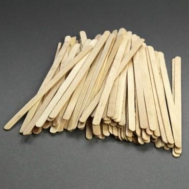 Fa kávékeverő [1000db]