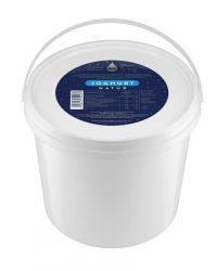 Fino Joghurt (natur) vödrös [5l]